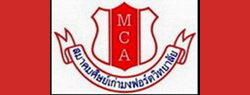 MC Alumni